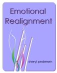 Emotional Realignment